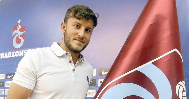 Sefa Yılmaz, Bursaspor'a gidiyor