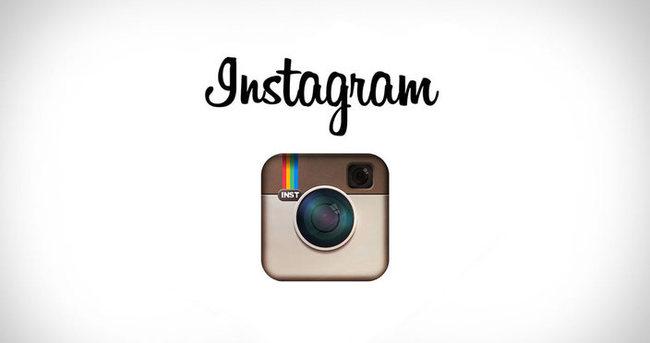 İşte Instagram'ın yeni tasarımı