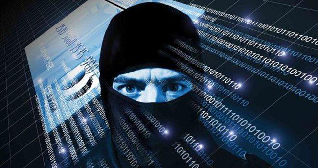 İstanbul'da siber dolandırıcılık operasyonu