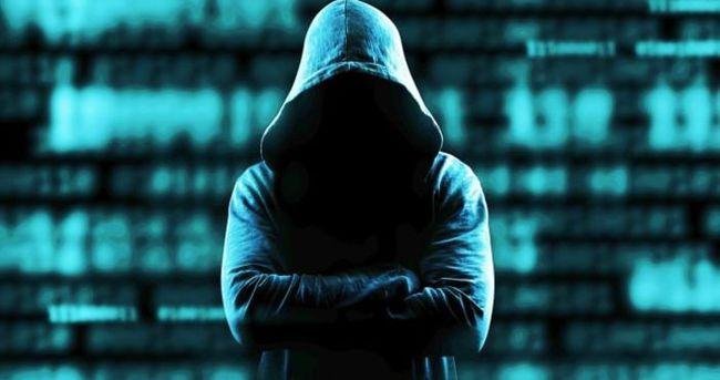 Hackerlar İstanbul'da buluşuyor