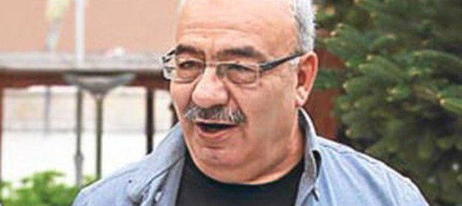 Hürriyet yazarının alçak sözlerine tazminat cezası