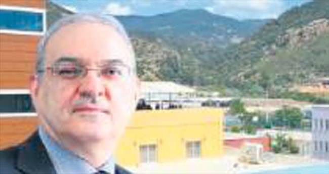 'Türkiye için akademik katma değer üretiyoruz'