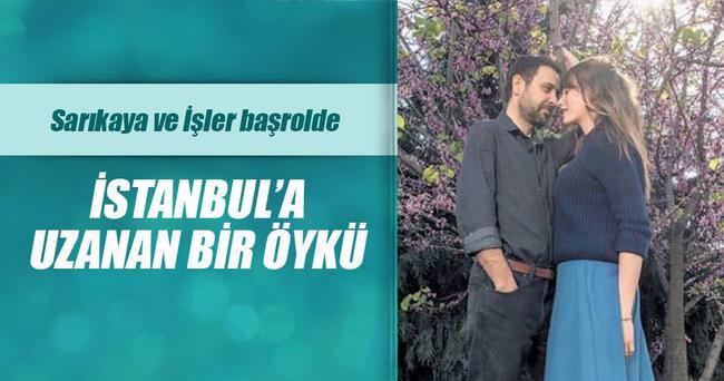Mudanya'dan İstanbul'a uzanan bir öykü
