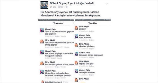 """CHP'den yeni inciler: """"Kaşımak, dürtmek"""""""