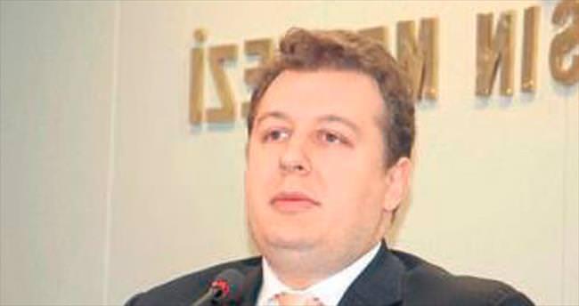 AK Parti heyetleri Denizli'de buluşacak