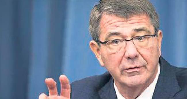 ABD itiraf etti: PYD, PKK ile bağlantılı