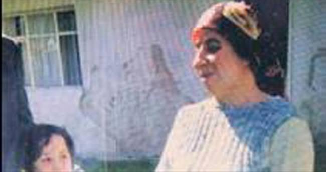 Samsun'da soba faciası: 3 ölü