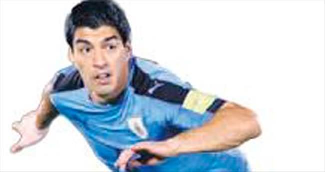 Copa America ASpor ve AHaber'de