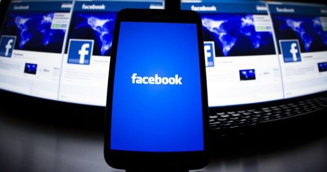 Facebook ile para kazanma dönemi başlıyor