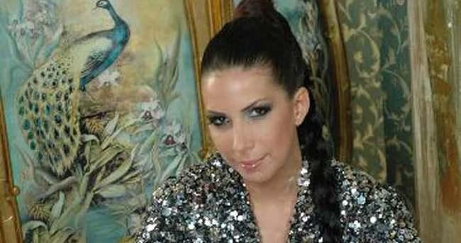 Tuğba Özerk: Kanal kanal dolaşıp promosyon yapamıyorum