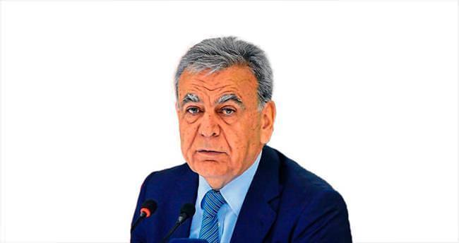 Kocaoğlu 2019'da enkaz bırakacak