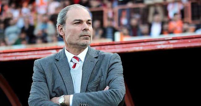 Engin İpekoğlu Adanaspor'da kalmak istiyor