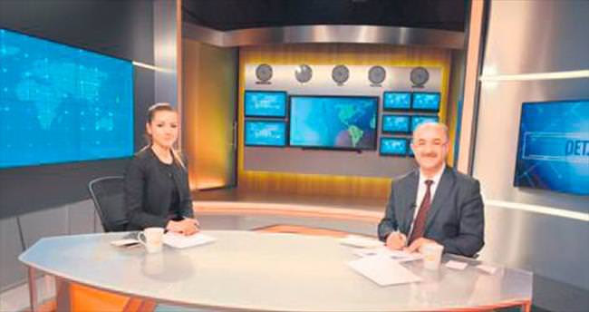 Başkan Gülcüoğlu'ndan sanayi sitesi müjdesi