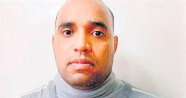 Uyuşturucu baronu 'Salyangoz' yakalandı