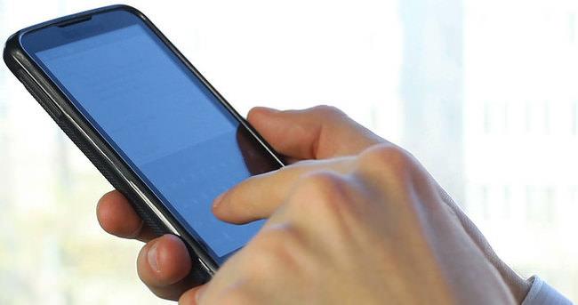 Akıllı telefonlarda ideal boyut böyle olmalı!
