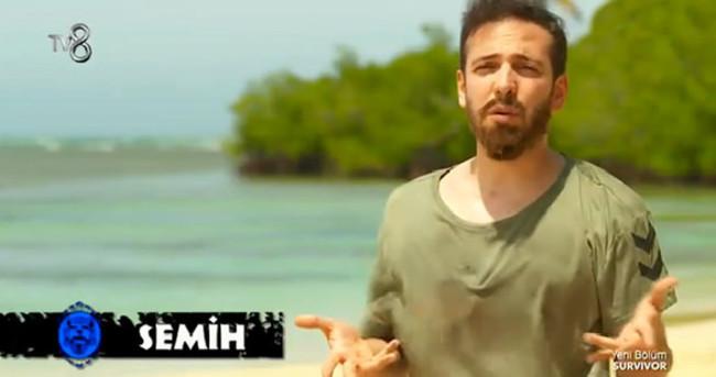 Survivor şarkı yarışmasını kim kazandı? Birleşme partisi nasıl geçti? İşte son bölüm...
