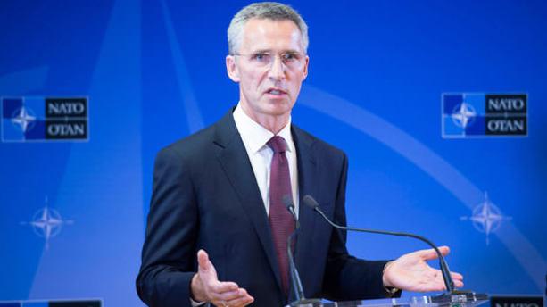 NATO'dan flaş Rusya açıklaması