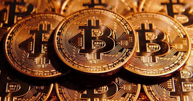Bitcoin'in mucidi ortaya çıktı!