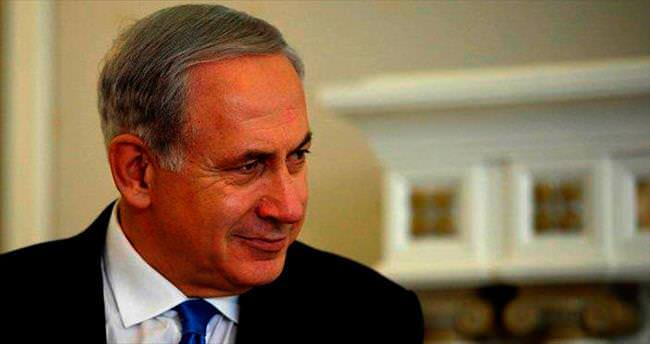 Netanyahu'nun partisi, AP yolunda