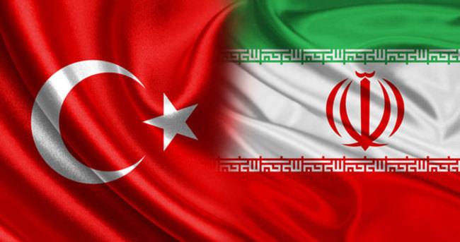 İran'dan Türkiye'ye ortaklık teklifi
