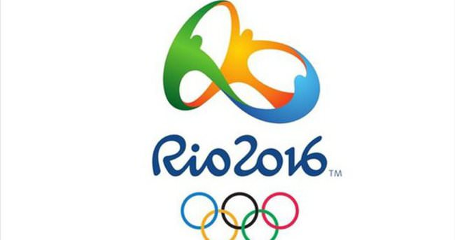 Rio için son bilet İstanbul'da