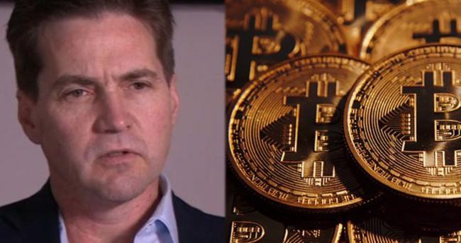 Bitcoin'in yaratıcısı ortaya çıktı