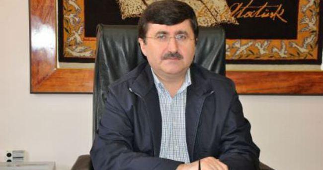 Trabzon'da 4 ayda 4 bin 960 kişi istihdam edildi