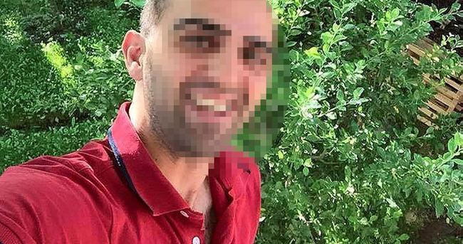 Kayseri'de bekaret cinayeti!