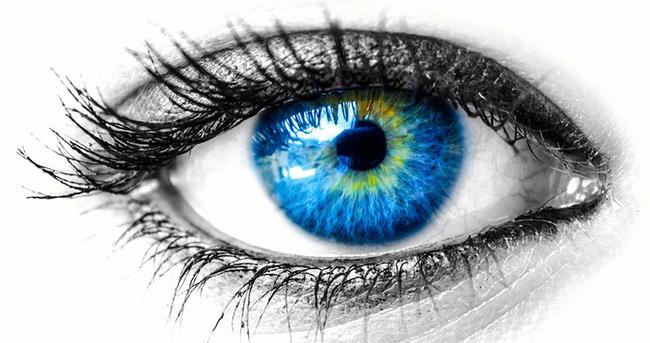Retina'da yeni lazer teknolojisi