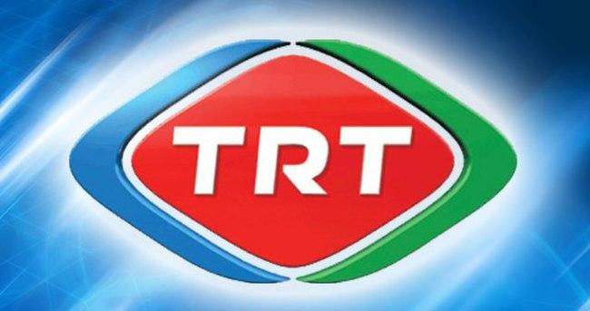 TRT'den Türk sinemasının geleceğine yatırım
