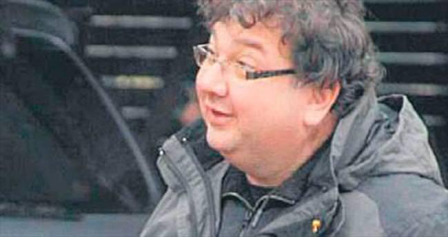 Yönetmene tazminat cezası Yargıtay'dan döndü
