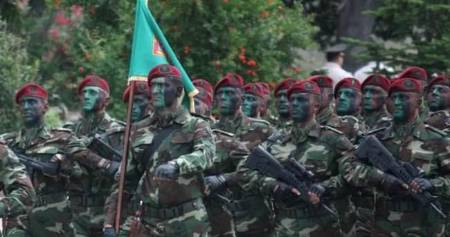 Azerbaycan - Ermenistan gerilimi sürüyor