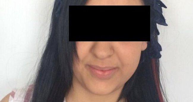 Dolandırıcı kız yakalandı, İzmir nefes aldı