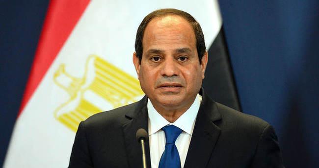Sisi rejimi, içeride ve dışarıda yeniden kaybetti