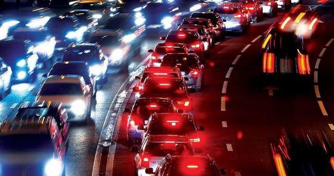 Zorunlu trafik sigortasında büyük şüphe!