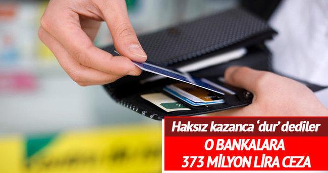 31 bankanın denetim süreci devam ediyor