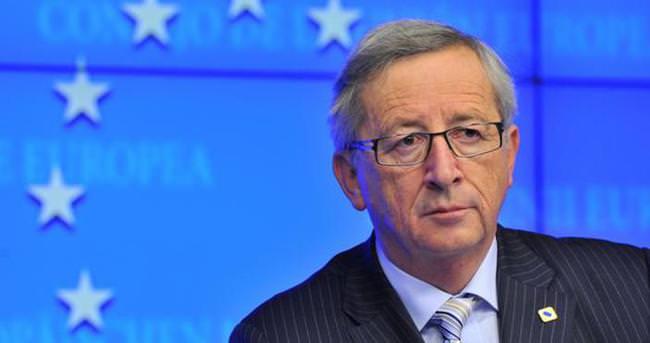 AB Komisyonu vize serbestisini görüşüyor