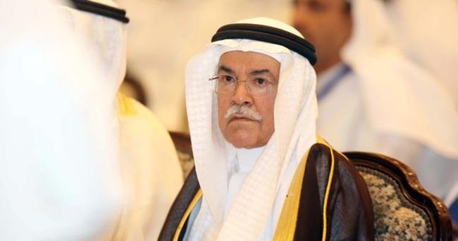 Suudi Arabistan, Sudan'da petrole alternatif arıyor