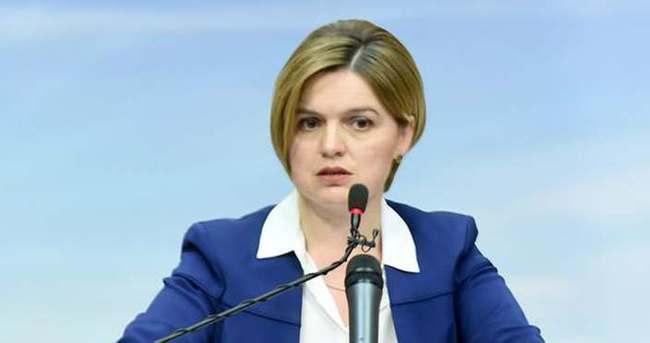 CHP'den vizesiz Avrupa kararına ilk yorum