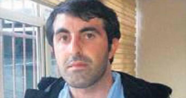 3 polisin katili PKK'lı İstanbul'da yakalandı