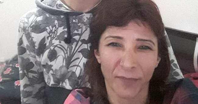 Yasak aşk cinayeti 26 yıl sonra çözüldü