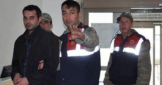 Orhan Şimşek için cezai ehliyet kararı
