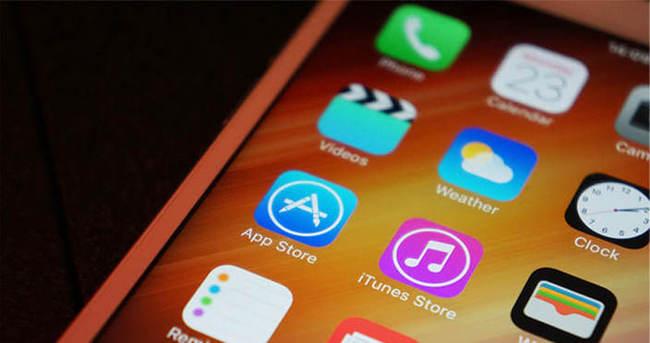Apple kullanıcılarını dünya genelinde etkileyen hata!