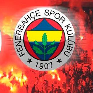 11 yıl sonra Galatasaray-Fenerbahçe