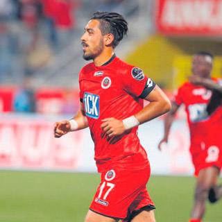 Trabzon'dan 'Can' hamlesi