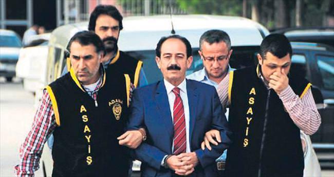 Bakan Sarı'nın kardeşini bıçaklayana 1 yıl 3 ay hapis
