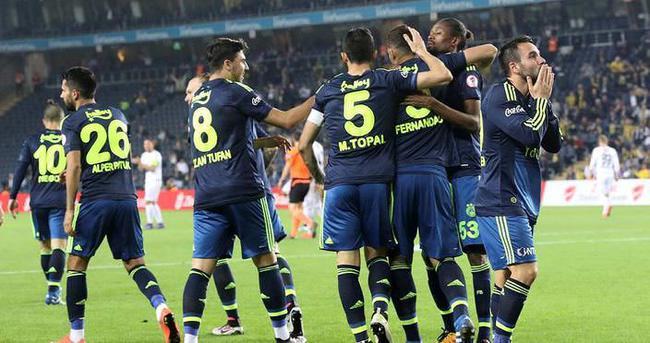 Yazarlar Fenerbahçe - Torku Konyaspor maçını yorumladı