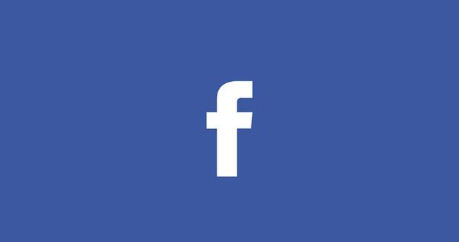 Facebook'tan annelere sürpriz