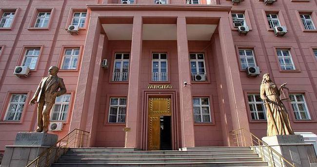 Yargıtay MHP'deki kongre sürecine ilişkin incelemelerini sürdürüyor