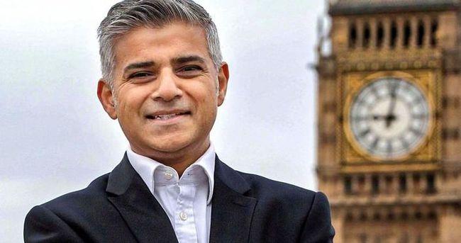 Birleşik Krallık seçimlerinde ilk sonuçlar gelmeye başladı